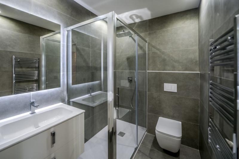 Vente appartement Nice 265000€ - Photo 4