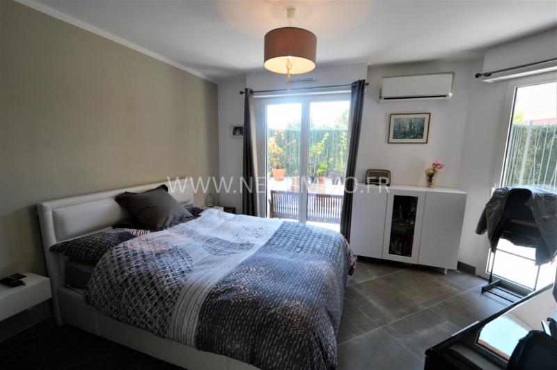 Vente appartement Roquebrune-cap-martin 249000€ - Photo 5