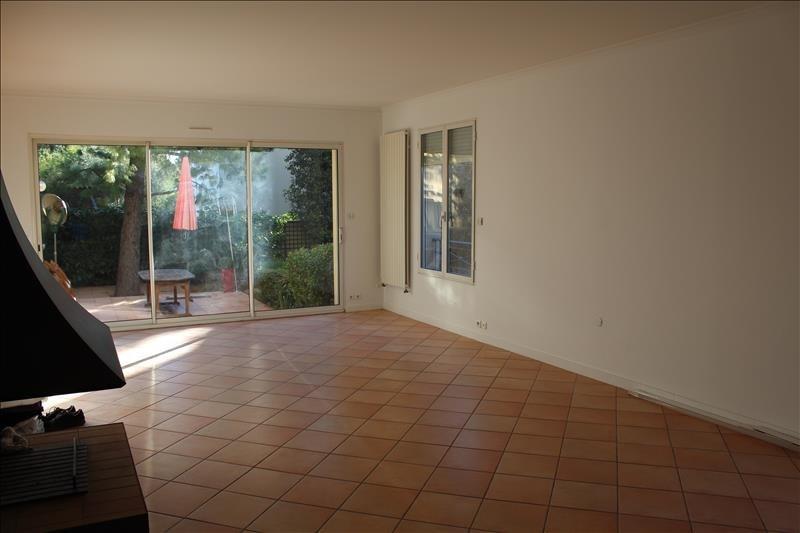 Location maison / villa Colombes 3500€ CC - Photo 3