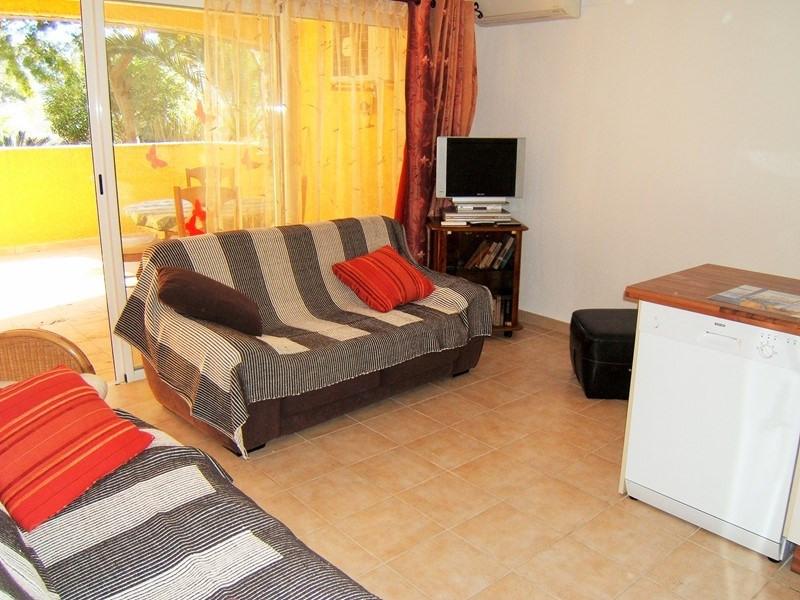 Location vacances appartement Collioure 400€ - Photo 4