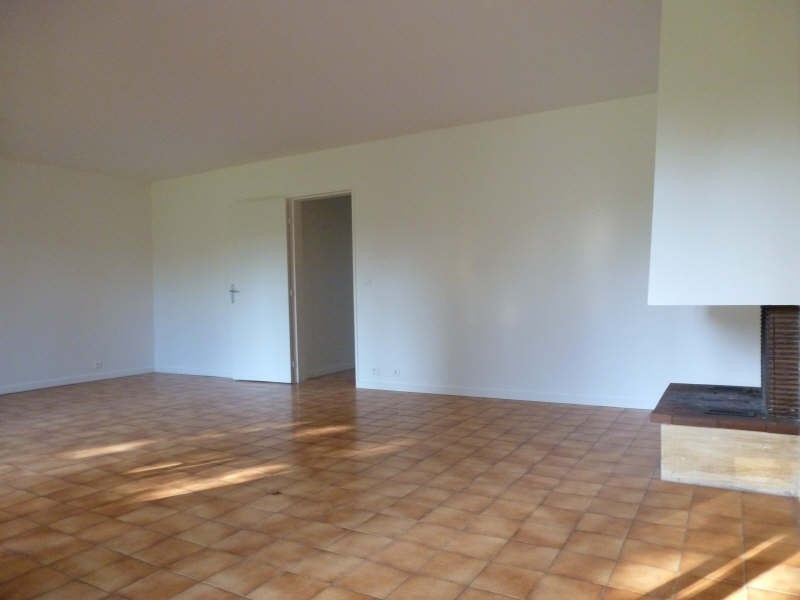 Location maison / villa St germain en laye 2 500€ CC - Photo 4