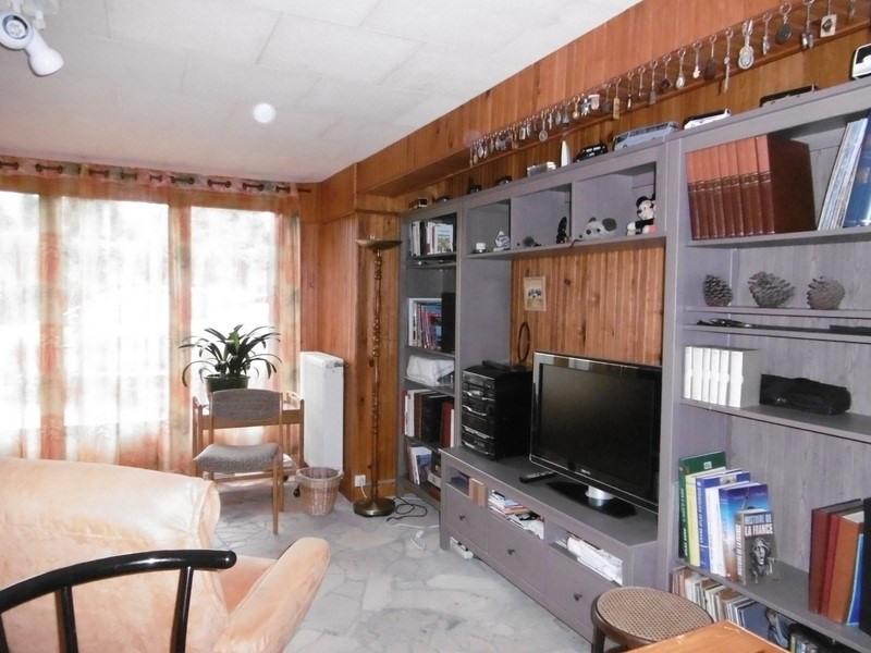 Vente maison / villa Mussidan 209000€ - Photo 3