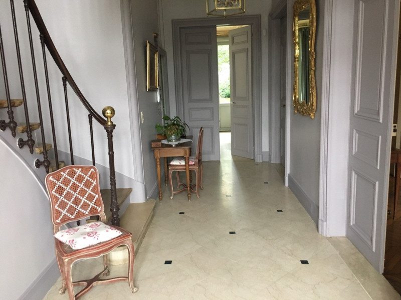Deluxe sale house / villa Auneau 680 000€ - Picture 3