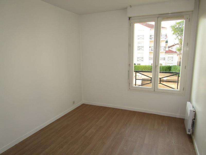 Alquiler  apartamento Bezons 1090€ CC - Fotografía 4