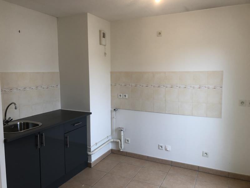 Sale apartment Ostwald 138240€ - Picture 3