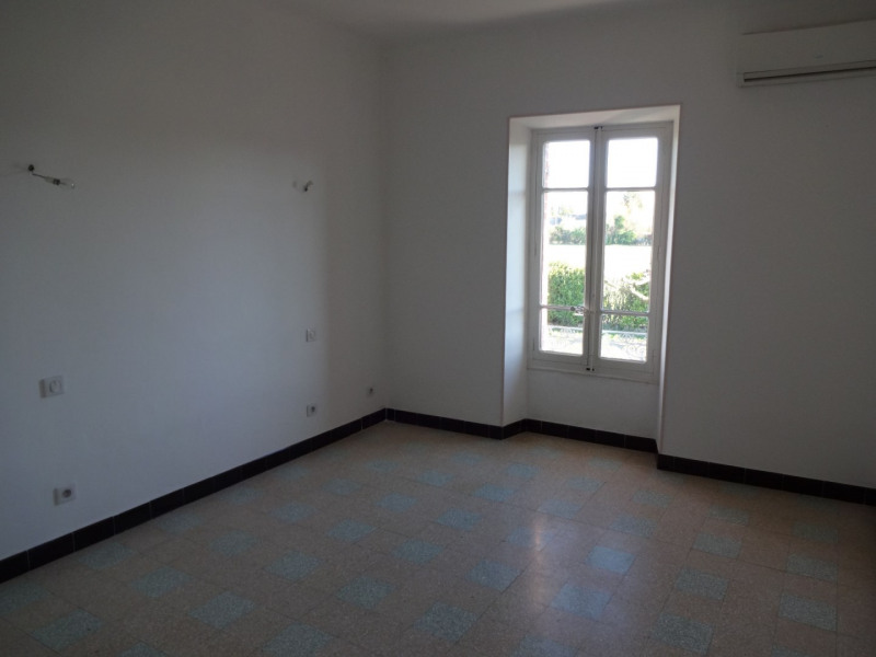 Rental house / villa Althen des paluds 900€ CC - Picture 10