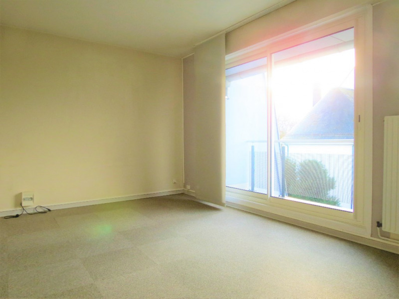 Sale apartment Mulhouse 98 000€ - Picture 2