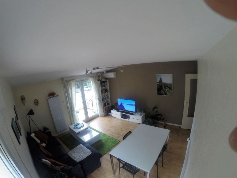 Location appartement Toulouse 625€ CC - Photo 1