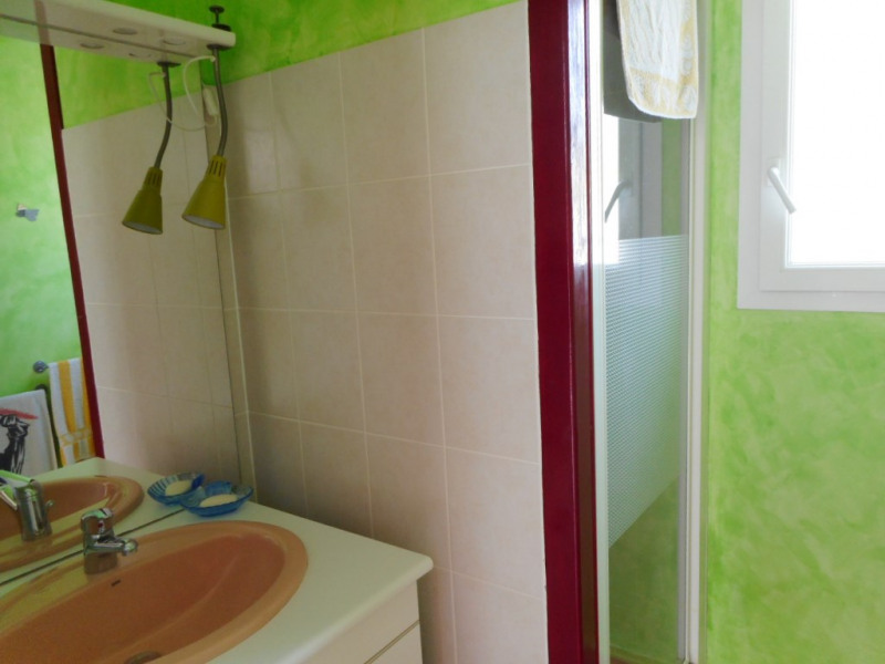 Vente maison / villa Saint georges d'oleron 233900€ - Photo 11