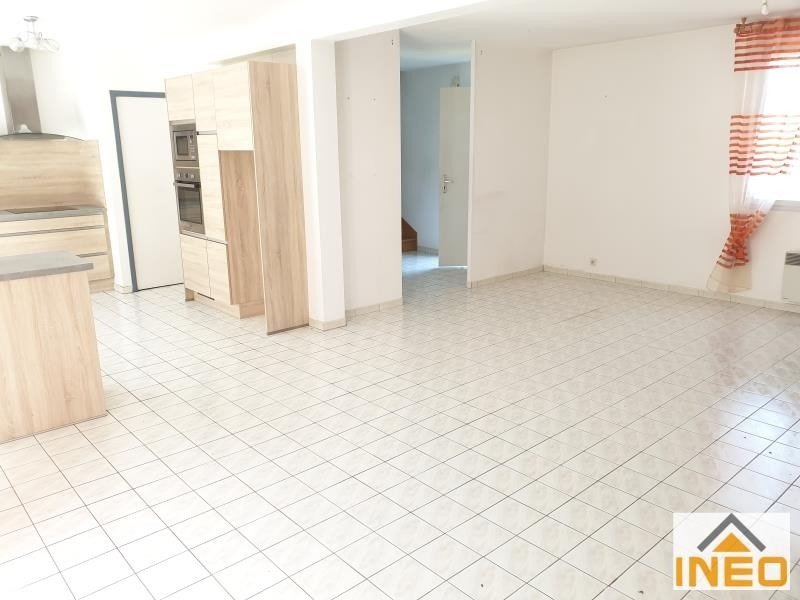 Vente maison / villa Talensac 193 325€ - Photo 3