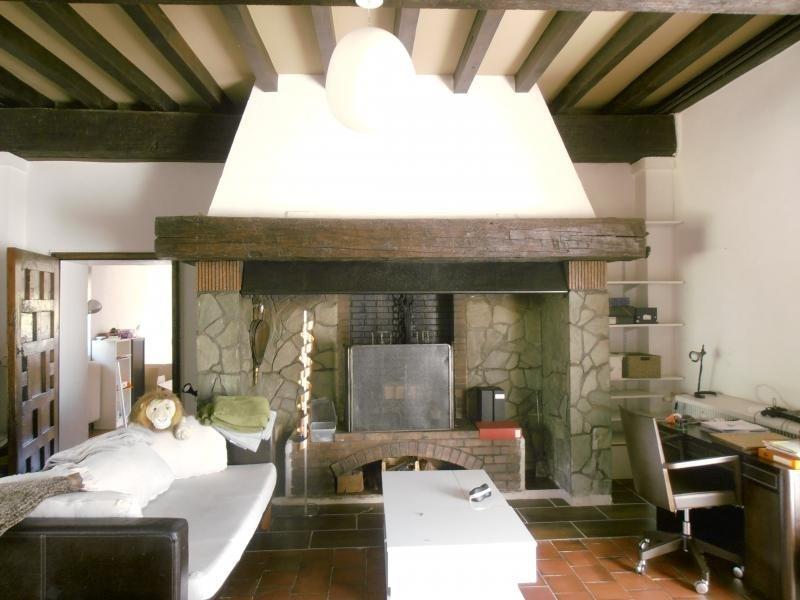 Sale house / villa St just le martel 334000€ - Picture 2