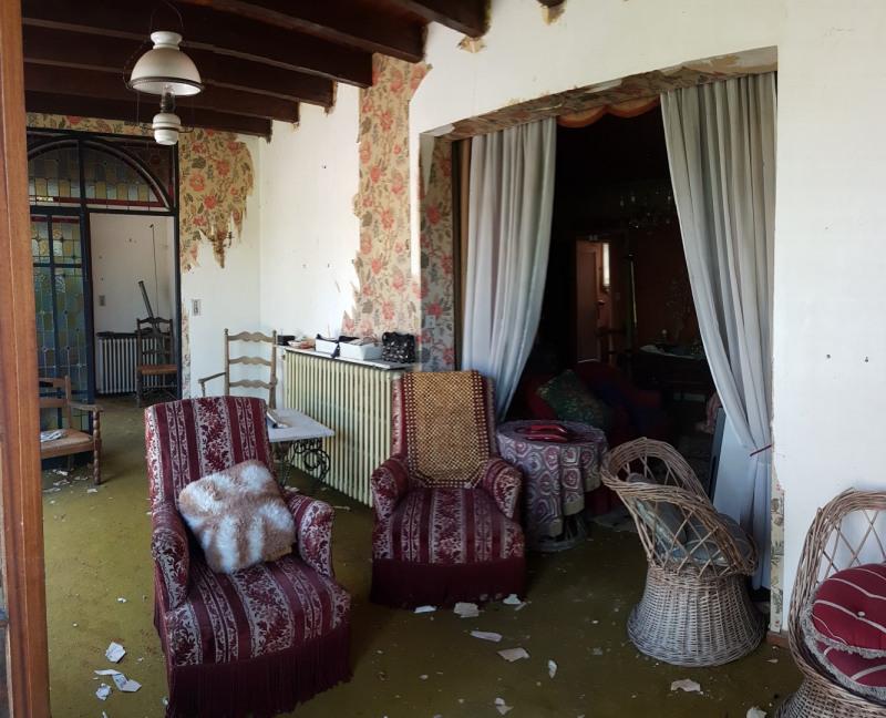 Vente maison / villa Portet sur garonne 199000€ - Photo 8