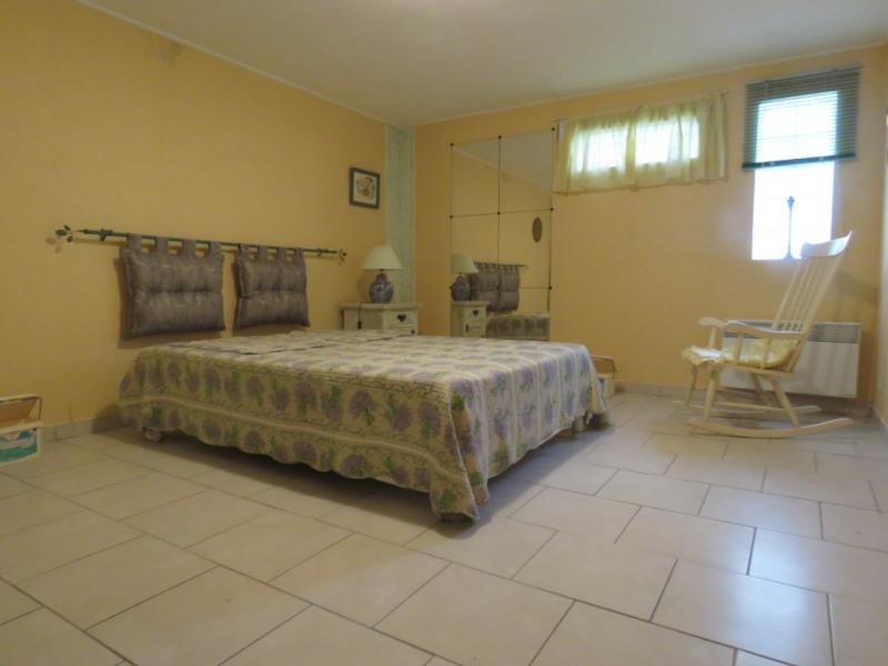 Sale house / villa Montoire sur le loir 129200€ - Picture 7