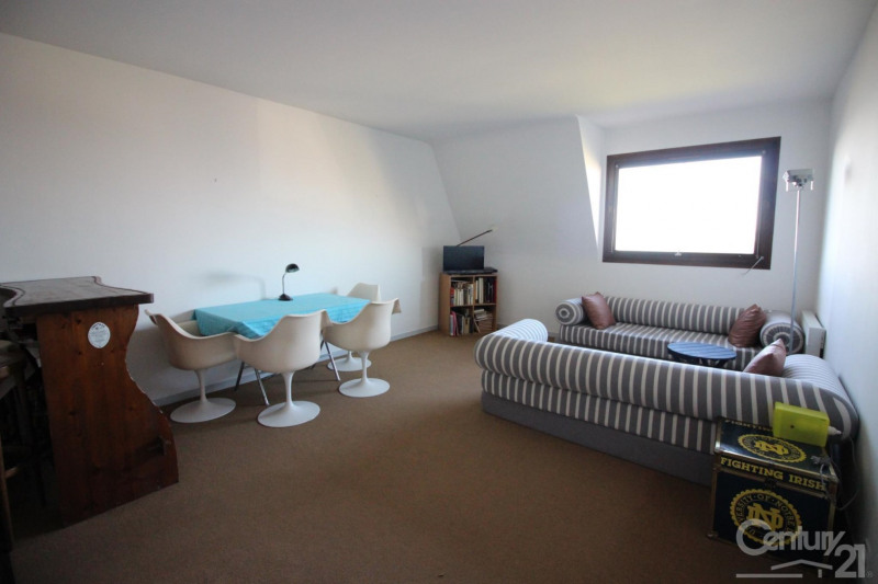 Revenda apartamento Benerville sur mer 170000€ - Fotografia 3