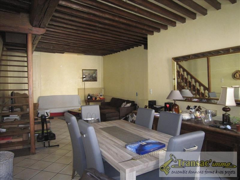 Vente maison / villa Thiers 44 000€ - Photo 3