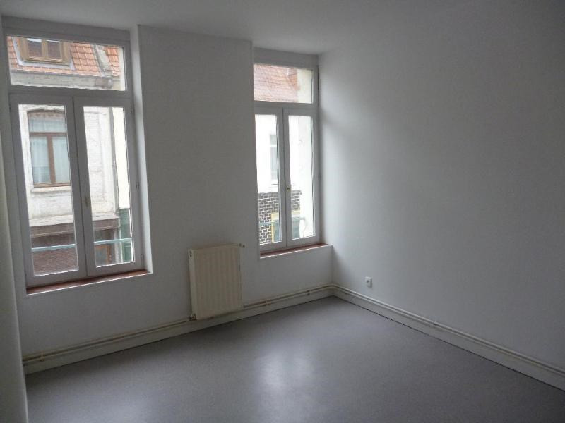 Location appartement Aire sur la lys 512€ CC - Photo 8