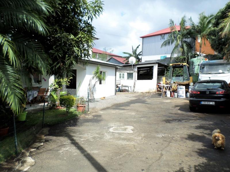Vente maison / villa Ravine des cabris 225000€ - Photo 3