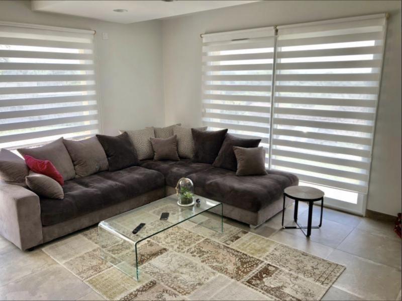 Revenda apartamento Bourgoin jallieu 365000€ - Fotografia 1