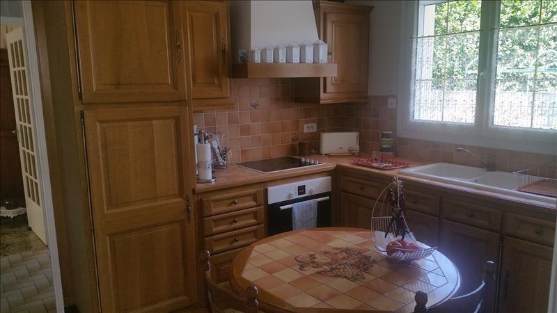 Sale house / villa Angles 170400€ - Picture 4