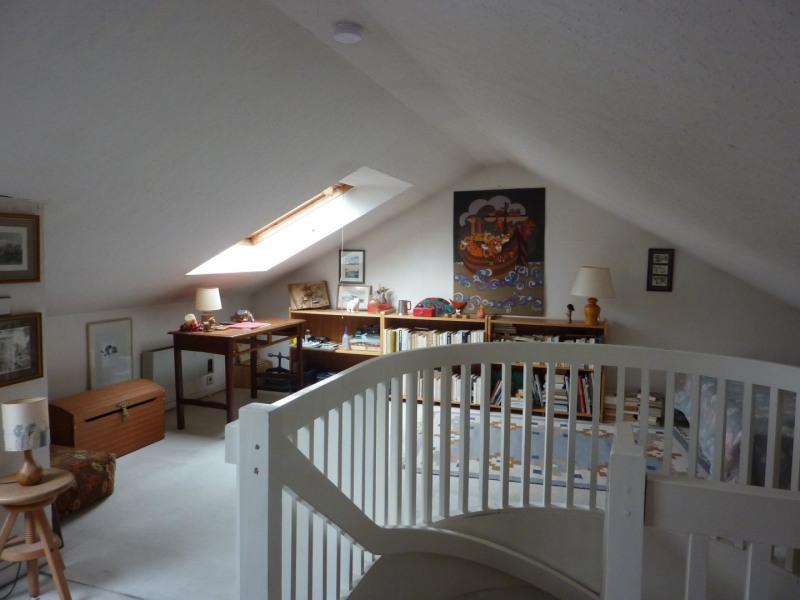 Vente maison / villa Gif sur yvette 450000€ - Photo 17