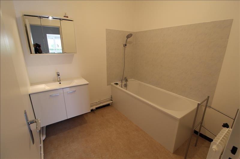 Location appartement Maurepas 800€ CC - Photo 6
