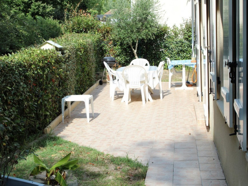 Vente maison / villa La tremblade 242 750€ - Photo 3