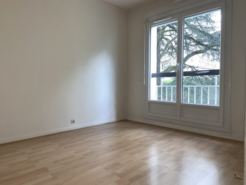 Vente appartement Saint-genis-laval 238 000€ - Photo 3