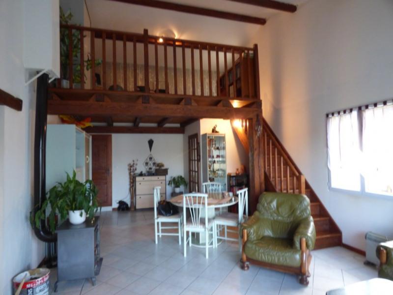 Vente maison / villa Pierrevert 184500€ - Photo 7