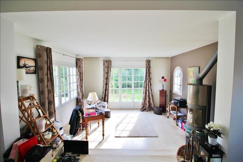 Vente de prestige maison / villa Croissy sur seine 1270000€ - Photo 9