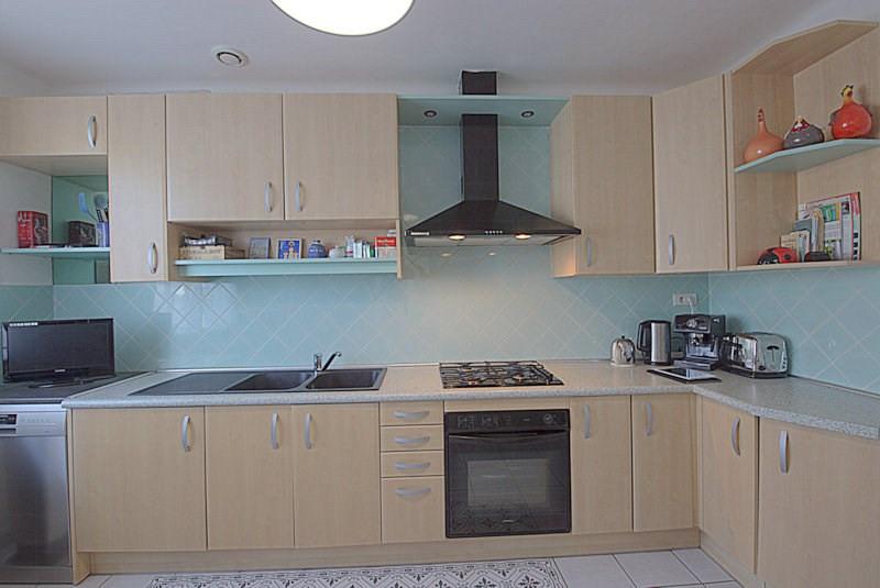 Vente maison / villa Challans 249200€ - Photo 4