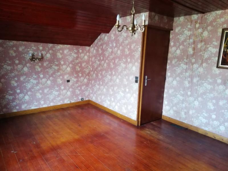Vente maison / villa Chantilly 252000€ - Photo 15