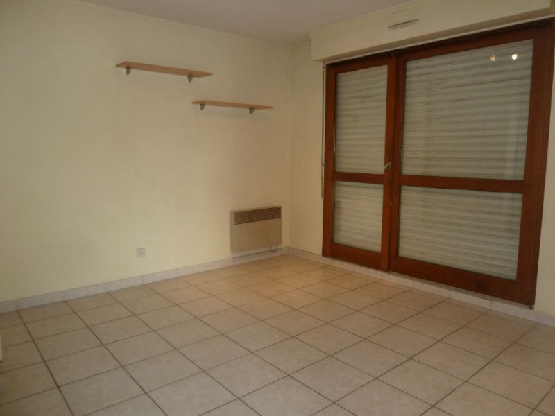 Location appartement Toulouse 517€ CC - Photo 1
