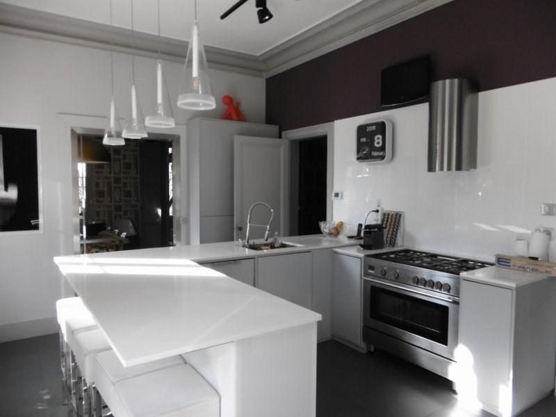 Deluxe sale house / villa Arcachon 2580000€ - Picture 4