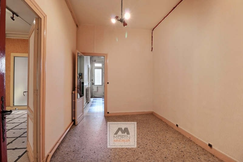 Vente de prestige maison / villa Bordeaux 599 000€ - Photo 4