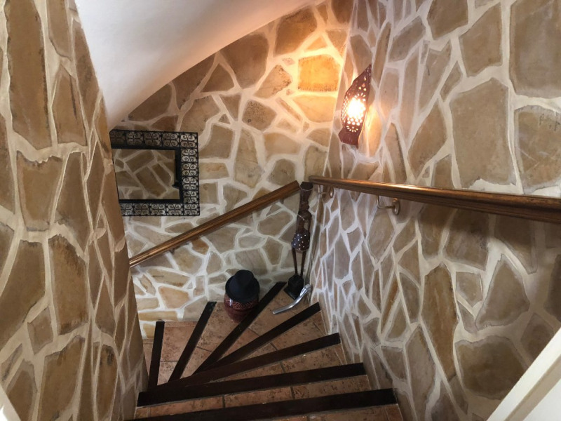 Vente appartement Crosne 324 000€ - Photo 4