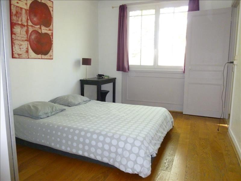 Vente appartement Paris 19ème 430000€ - Photo 2
