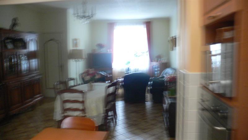 Sale house / villa Lille 191000€ - Picture 6