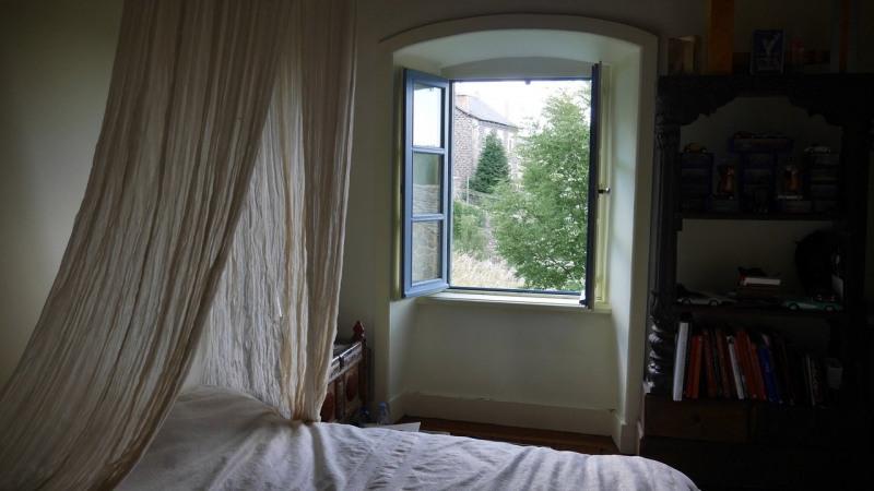 Sale house / villa St front 340000€ - Picture 18