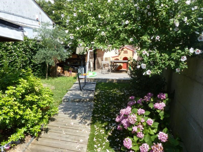 Vente de prestige maison / villa Merignac 599000€ - Photo 5