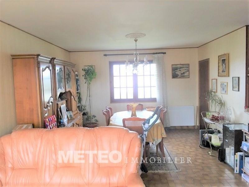 Vente maison / villa Les sables d'olonne 244500€ - Photo 3