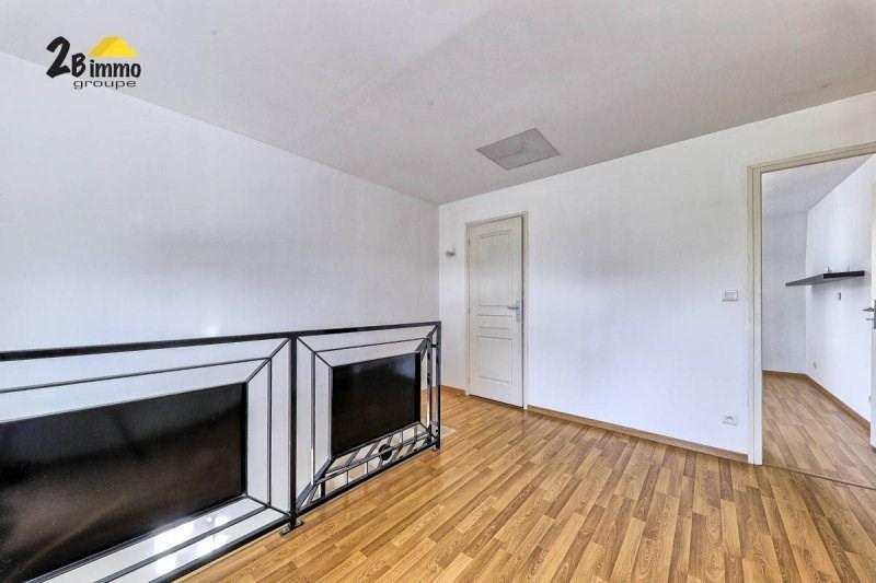 Vente maison / villa Thiais 440000€ - Photo 14