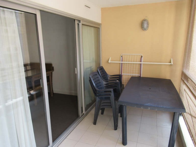 Vente appartement Cannes la bocca 108 000€ - Photo 4