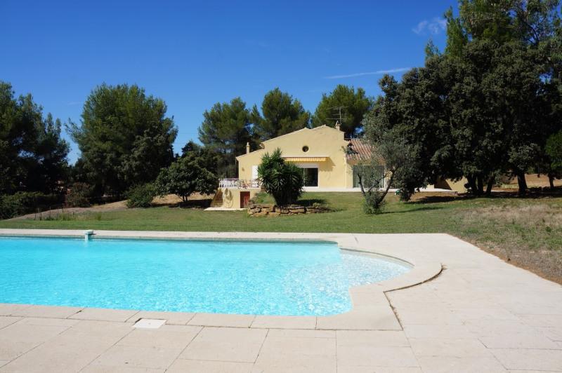 Vente de prestige maison / villa La cadiere-d'azur 885000€ - Photo 11