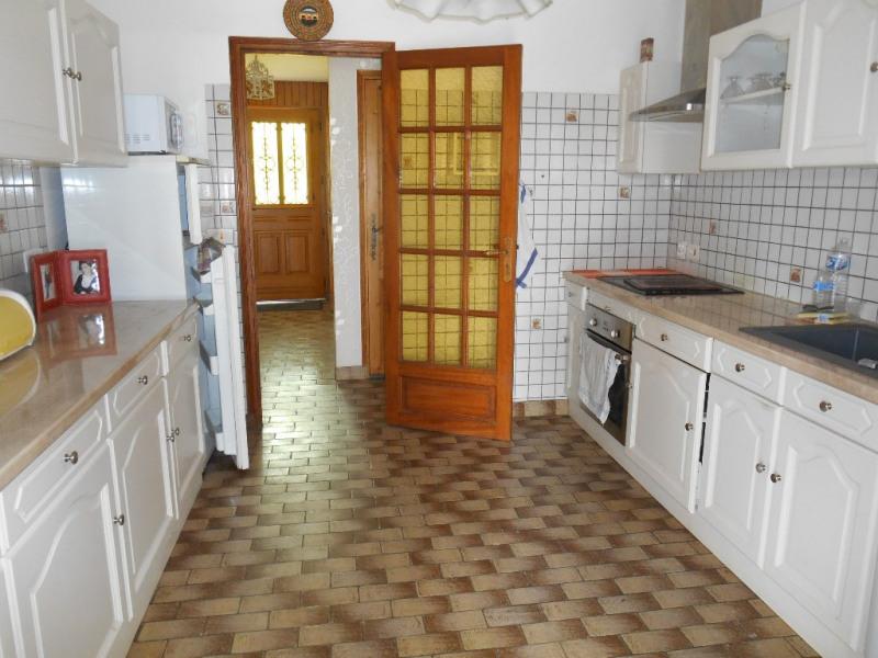 Vendita casa Marseille en beauvaisis 208000€ - Fotografia 6