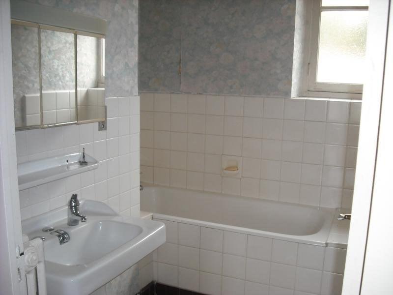 Sale house / villa Brives charensac 250000€ - Picture 8