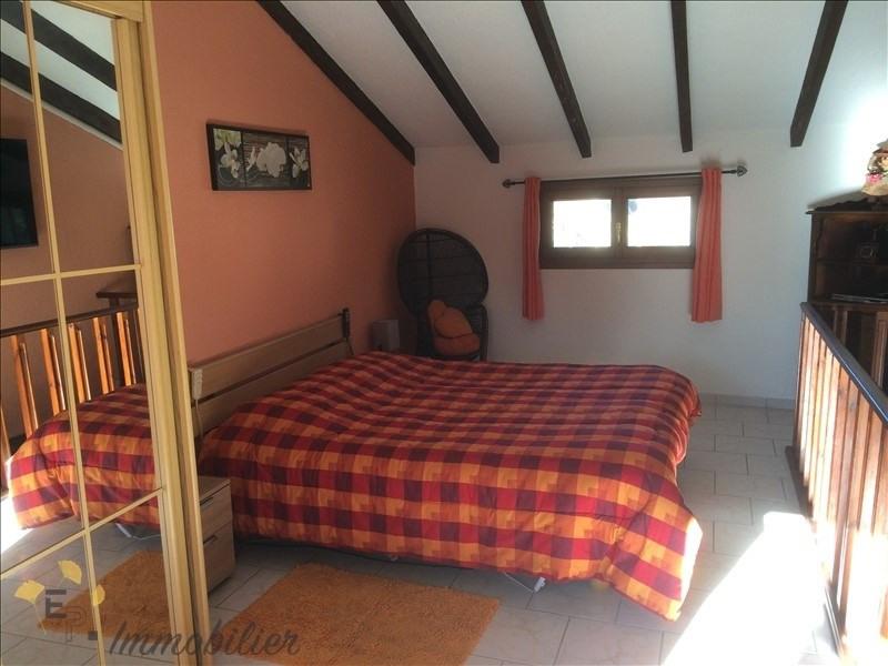 Vente maison / villa Grans 359000€ - Photo 4