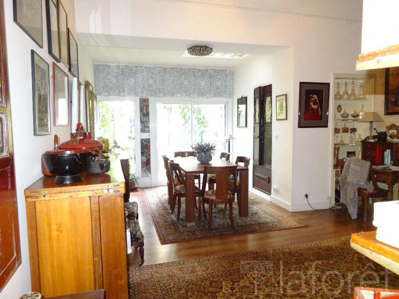 Vente appartement Bordeaux 470000€ - Photo 6