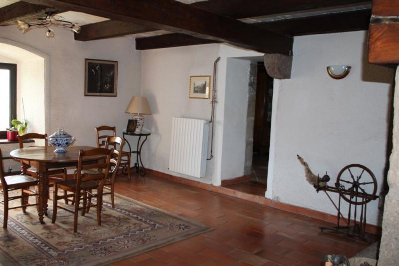 Vente maison / villa Langeac 307000€ - Photo 10
