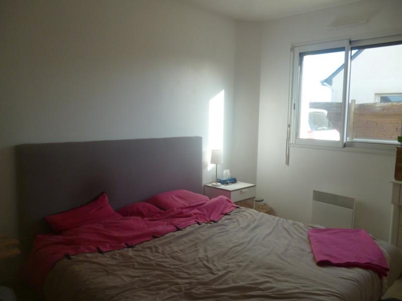 Sale house / villa Locoal mendon 349800€ - Picture 3