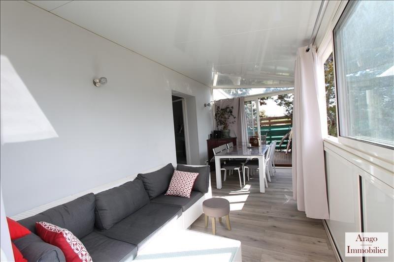 Vente maison / villa Opoul perillos 263000€ - Photo 7